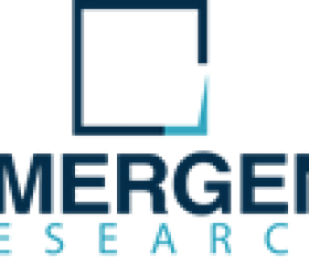 Polylactic Acid Market Size to Reach USD 5,944.9 Million by 2027 | Growing Demand for Sustainable and Green Packaging are Key Factors Driving Industry Revenue Growth, says Emergen Research