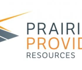 Prairie Provident Announces Successful Princess Drilling Update