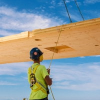 The Power of Pre-Fabrication in the Construction Industry