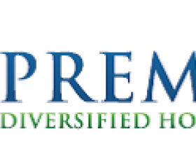 Premier Diversified Holdings Inc. Announces Sale of Initio Medical Group Inc.
