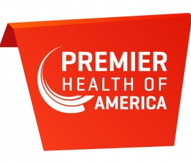 Premier Health of America Inc. Announces Closing of Qualifying Transaction and Concurrent Brokered Private Placement