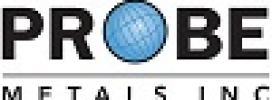 Probe Metals Announces a $10 Million Bought Deal Private Placement of Flow-Through Units