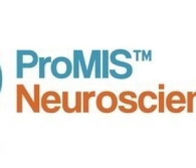 ProMIS Neurosciences' Dr. Neil Cashman CSO, to Speak at 2020 ALS ONE Research Symposium