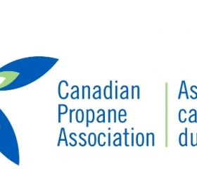 Propane users can do their part by being prepared in the event of a flood