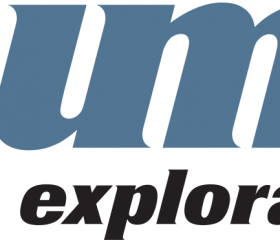 Puma Exploration Announces $2.45 Million Non-Brokered Private Placements