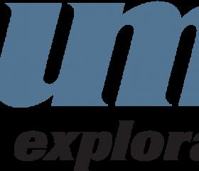 Puma Exploration Closes $900,000 Private Placements