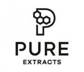 Pure Extracts Ships Initial Edible Cannabis Gummies Order to British Columbia