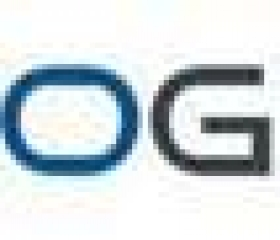 PyroGenesis Provides Update on its Iron Ore Pelletization Torch Business