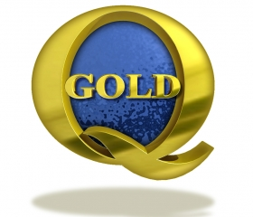 Q-Gold Announces Surupana Silver Property Exploration Program