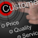 Quality, Service and Price: Pick Two – The QSP Model for Combating the Price Objection