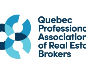 Quebec City Real Estate Market: Residential Sales and Prices Set New Records in November