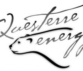 Questerre announces resignation of Mr. Sans Cartier from Board of Directors