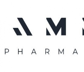 RAMM Pharma Corp. Announces Postponement of Filing of Interim Financial Statements