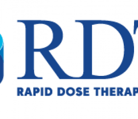 RAPID DOSE THERAPEUTICS Signs agreement with Leede Jones Gable to provide Financial Advisory Services and Announces Change to its Board of Directors