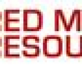 Red Moon Hires MarketSmart Communications To Provide Investor Relations Services