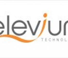 Relevium Announces $1.8M Private Placement and Closing