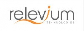 Relevium Issues Corporate Update on MCTO and Operations