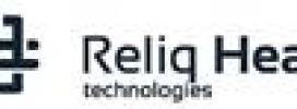 Reliq Health Technologies, Inc. Announces New Skilled Nursing Facility Clients, Expansion of Care Management Team