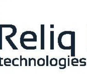 Reliq Health Technologies, Inc. Announces Upcoming Shareholder Update Webinar