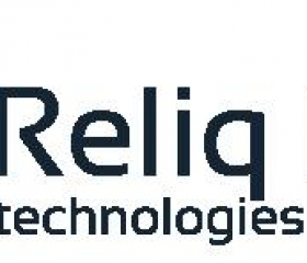 Reliq Health Technologies, Inc. Files Q1 FY2021 Financial Statements, Provides Corporate Update