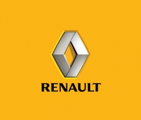 15,000 Layoffs at Renault