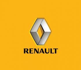15,000 Layoffs at Renault