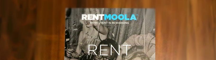 RentMoola