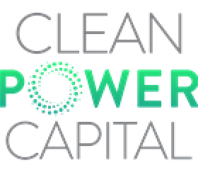 REPEAT — Clean Power Acquires Remaining Interest in PowerTap to Become 100% Owner of Hydrogen Fueling Company