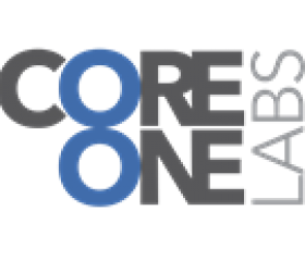 REPEAT: Core One Labs' Vocan Initiates Engineering and Design of a Proprietary Production System for Manufacturing of API-Grade DMT
