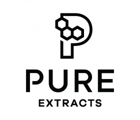 REPEAT – Pure Extracts Collaborates with Dr. Alexander MacGregor on Cannabis and Mushroom Formulations