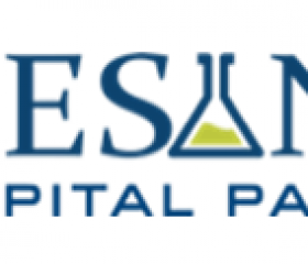 Resinco Capital Partners Closes Over-Subscribed Private Placement Financing of $2.5 Million