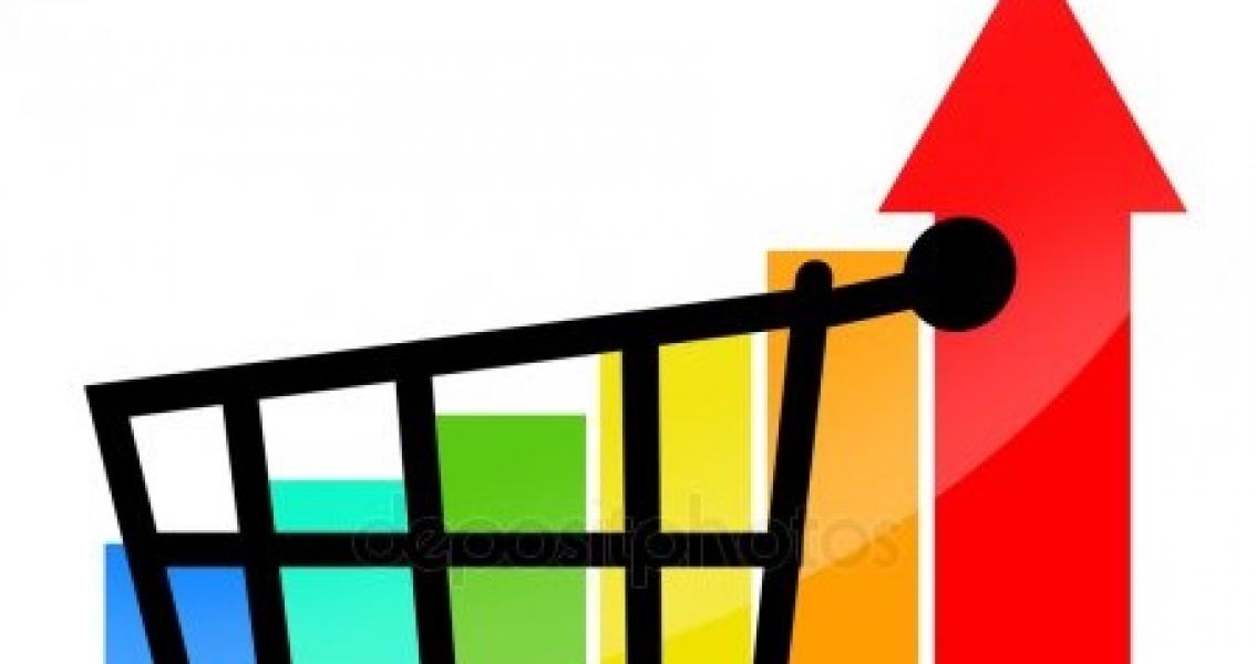 Tariffs Will Mean Higher Retail Prices