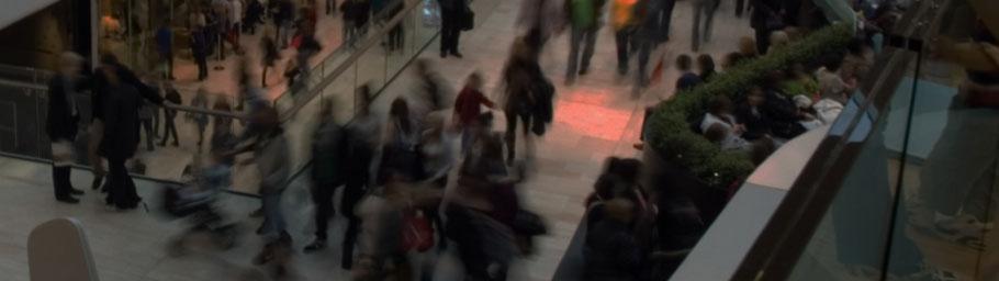 The 2018 retail showdown: Black Friday vs Boxing Day