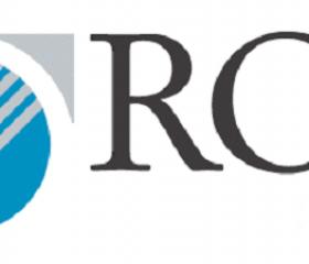 Return On Innovation Advisors Ltd. Announces Change in Closing Date