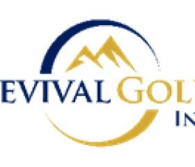 Revival Gold Resumes Drilling at Beartrack-Arnett