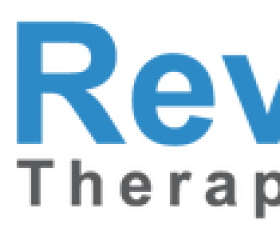 Revive Therapeutics Signs MOU with Attwill Medical Solutions for Phase 3 Clinical Trial for Bucillamine in COVID-19