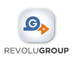 RevoluGROUP Canada Inc. Launches RevoluPOS on Apple and Android