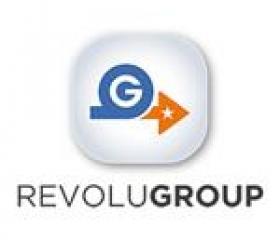 RevoluGROUP Canada Inc. RevoluPAY And U.S Bank PNC Initiate Relationship