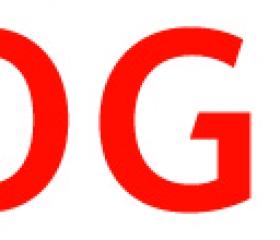 Rogers Awarded Best Wireless Network in Canada