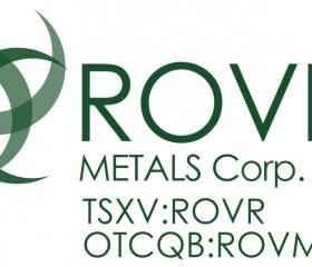 Rover raises $1.278MM under $0.10 Unit Financing