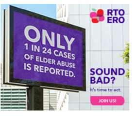 RTOERO calls for election of age-friendly candidates in B.C.