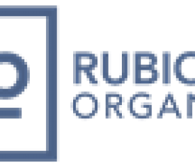 Rubicon Organics Secures R&D License from Health Canada