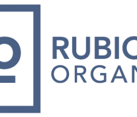 Rubicon Organics to Commence Trading on the TSX Venture Exchange