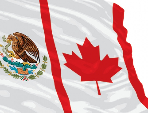 On NAFTA, Uncertainty is Our Enemy