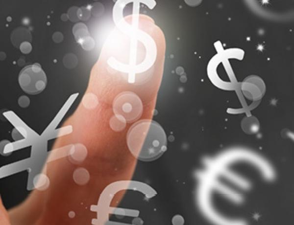 Saving Canada's Venture Exchange