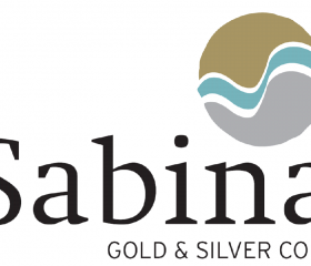 Sabina Gold & Silver Announces Updated Feasibility Study on Goose Property at the Back River Gold District, Nunavut
