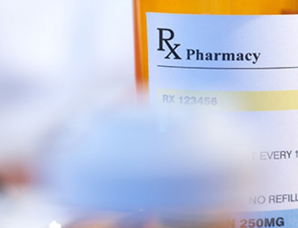 Ensuring Prescriptions Are Safe