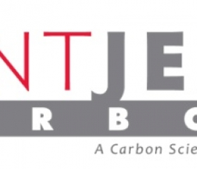 Saint Jean Carbon Announces $122,500 Private Placement