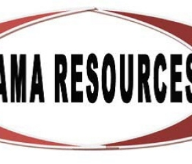 Sama Resources Retains BUYINS.NET To Surveil Short Sellers and Market Makers