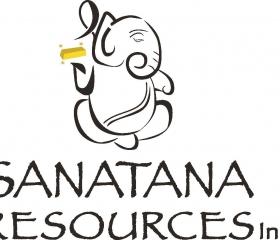 Sanatana Appoints New Director
